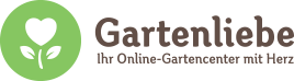 Gartenliebe Logo